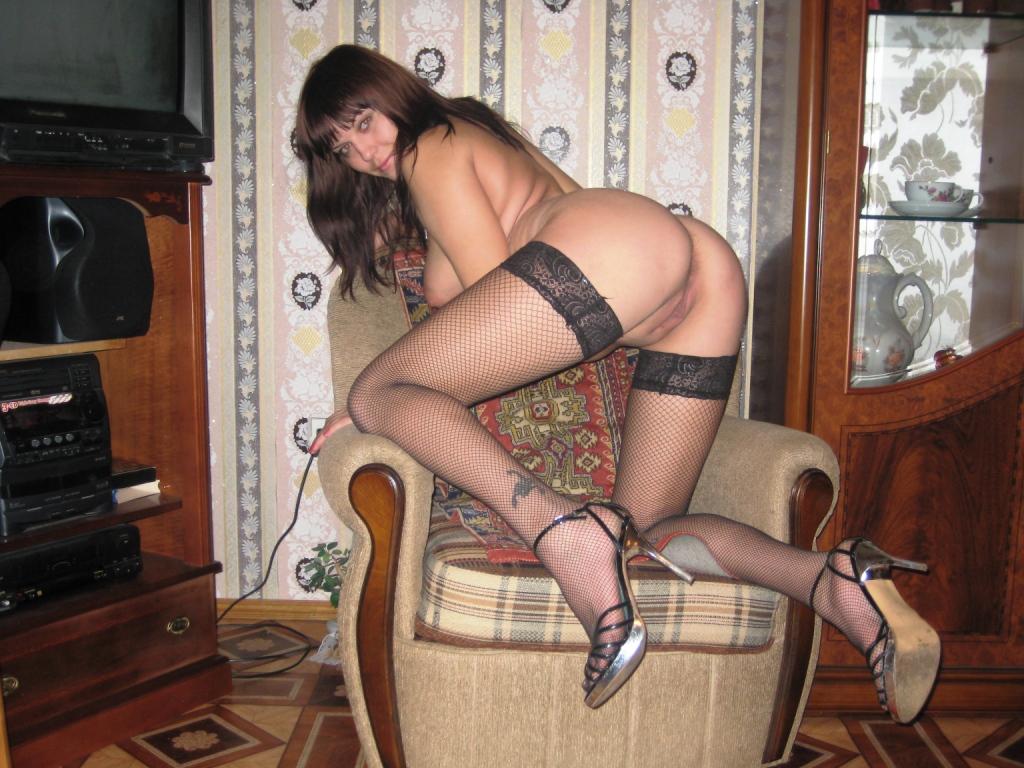 Днепропетровск проститутки элитные итим услуги шлух